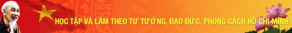Banner-Tu-Tuong-HCM-1-1024x116